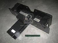 Кронштейн балласта МТЗ 80,82 (производство Украина), AFHZX