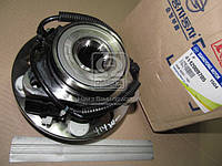 Ступица колеса awd (Производство SsangYong) 4142009705