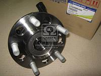 Ступица переднего колеса (производство SsangYong) (арт. 4142009405), AHHZX