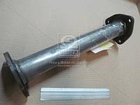 Труба соединительная DAEWOO CHEVROLET TACUMA (производство Polmostrow) (арт. 14001), ABHZX