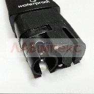 Combo HI 98129 pH-метр-кондуктометр-термометр карманный влагонепроницаемый (pH/EC/TDS/T), фото 2