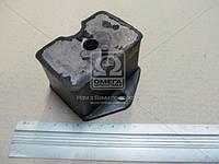 Подушка опоры двигателя Москвич 412 правая ПРЕМИУМ  (арт. 412-1001020)