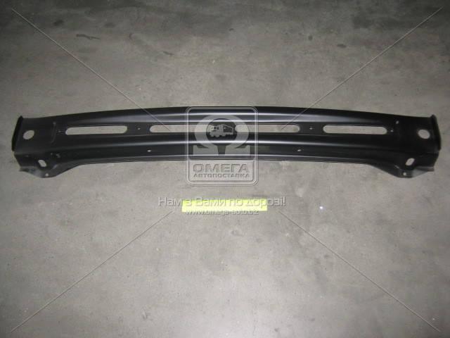 Поперечина рамки радиатора ВАЗ 2110 нижняя (пр-во НАЧАЛО) (арт. 2110-8401078 ) ВАЗ, ВАЗ-2110