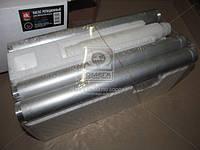 Насос для перекачки масла, ротационный, D=32 алюмин. корпус,  DK8015-32Type, ADHZX