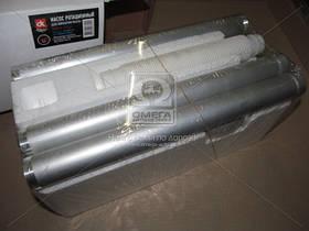 Насос для перекачки масла, ротационный, D=32  алюмин. корпус,  (арт. DK8015-32Type), ADHZX
