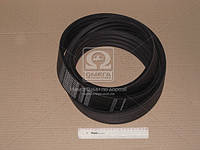 Ремень 4НВ-2650 (производство Rubena) (арт. 4-HB 2650), AFHZX