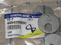Шайба болта розвального (Производство SsangYong) 4454209000