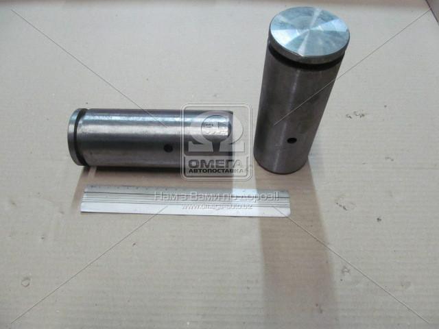 Ось шарнира вертикального Т 150К (производство AGT, Украина) (арт. 151.30.137-1), rqx1