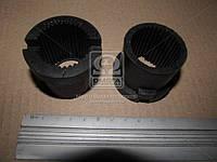 Амортизатор МТЗ привода управления рулевого(производство Украина) (арт. 70-3401077-Б)