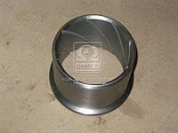 Втулка башмака балансира КАМАЗ Zn+Al (производство Россия) (арт. 5320-2918074-01), ABHZX