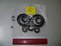 Ремкомплект РТИ главного и рабочих тормозных цилиндров а/м ГАЗ 3302 (7283) (арт. Р/К-7283), AAHZX