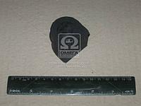 Втулка стабилизатора OPEL (Производство Ruville) 985341