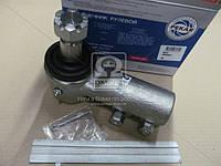 Наконечник тяги рулевой левый (Производство Пекар) 6422-3003057