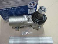 Наконечник тяги рулевой правый (Производство Пекар) 4370-3003056
