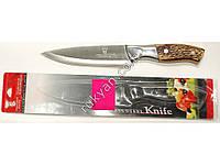 Нож кухонный Knife К-003 хонгли