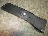 Лонжерон задний правый (2101) 0,9мм (Производство Экрис) 21010-5101370-00