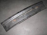 Панель передняя (фартук) (2107)    (производство Экрис), AAHZX