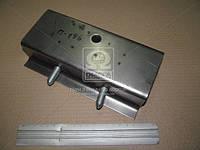 Вставка лонжерона (2101) (САИС) (производство Экрис) (арт. 21010-5301186-00), AAHZX