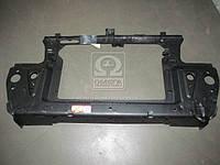 Панель рамки радиатора (2108-099, 2113-15)  (производство Экрис) (арт. 21080-8401052-00), ACHZX