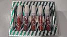Набор помад Kylie SPICE   LIP SET (5 цветов), фото 4