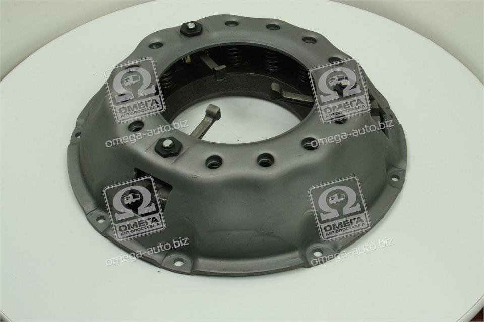 Диск сцепления нажимной ГАЗ-53  (арт. 53-1601090-11)