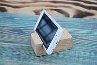 Підставка для телефону , планшета світла, фото 1