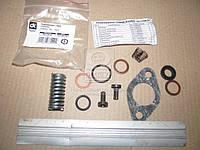 Ремкомплект ТННД КамАЗ-740,-7403 (подкачки)  (арт. 33.1106-01)