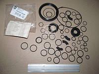 Ремкомплект ТНВД КамАЗ-740,-7403 полный  33.1111-12