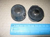 Втулка проушины амортизатора ГАЗ 53,ПАЗ (Производство Украина) 52-2905486