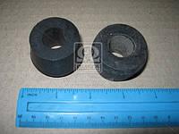 Втулка проушины амортизатора ЗИЛ (Производство Украина) 111-2915486