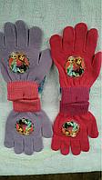 Детские перчатки Disney, Венгрия рр.