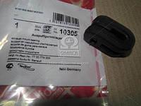 Втулка Глушителя Renault (Производство Febi) 10305