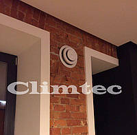 Вентиляция для квартиры