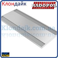 Radopol декоративная панель 350х1200 мм