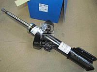 Амортизатор подвески MAZDA, OPEL передний правый газов. (Производство SACHS) 280 360, AGHZX