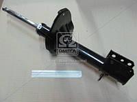 Амортизатор подвески MAZDA 626 задней правый газов. (Производство TOKICO) B3066, AGHZX