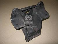 Кронштейн передней рессоры задний правый ГАЗ 53 3307 3309, AEHZX