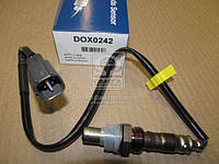 Лямбда-зонд (производство Denso) (арт. DOX0242), AGHZX