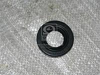 Сальник компресора ЗІЛ, КАМАЗ 24х46-11,5 120-3509070-АЗ(А2)