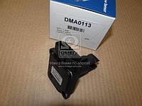 Расходомер воздуха Mazda, Mitsubishi (производство Denso) (арт. DMA0113), AGHZX