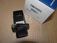 Расходомер воздуха (производство Denso) (арт. DMA0203), AHHZX