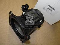 Расходомер воздуха (производство Denso) (арт. DMA0207), AHHZX