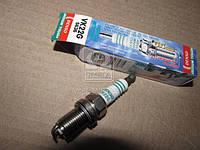Свеча зажигания (Производство Denso) VK22G