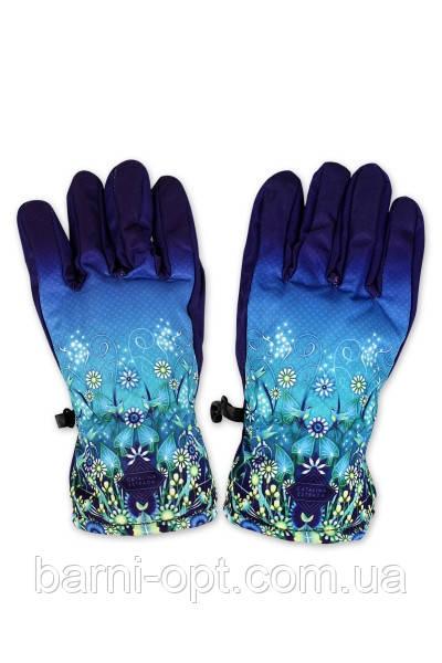 Детские перчатки Disney, Венгрия 7-12 рр