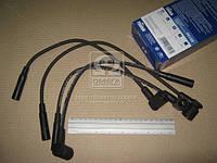 Провод зажигания серия FC ВАЗ NIVA-21214 1.7L, CH-NIVA распределительвпрыск FC123 (Производство FINWHALE)