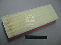 Фильтр воздушный AUDI 100 WA6543/AP004/1 (производство WIX-Filtron), ABHZX
