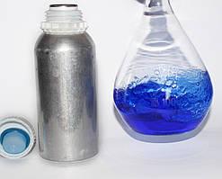 Реагент для химической полировки фар 800ml (полировка паром)