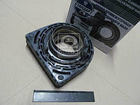 Опора вала карданого с подшипникГАЗ 53, 3307 фирменная упаковка. (производство ГАЗ) 53А-2202081-22