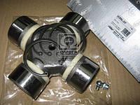 Крестовина вала карданный IVECO TECH (RIDER) RD 81.391.266.03