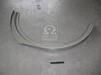 Крыло переднее правое МАЗ 5551 металлический (не окрашено) (производство МАЗ) (арт. 5551-8403016), AFHZX